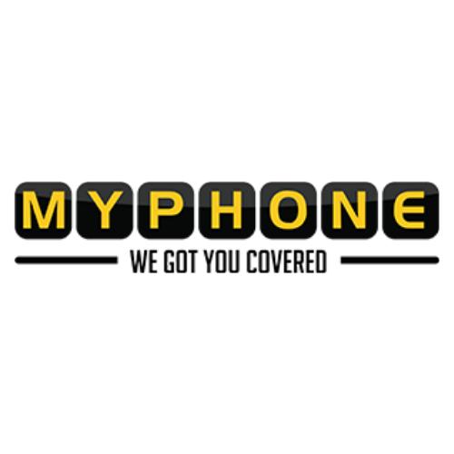 מיי פון – MyPhone