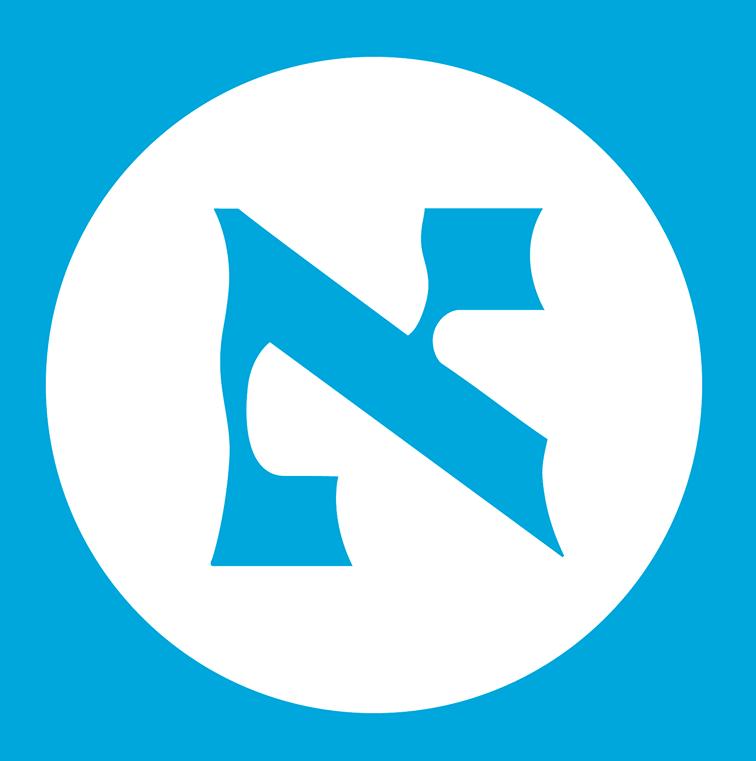 הארץ לוגו