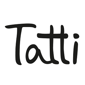 Tatti Bakery