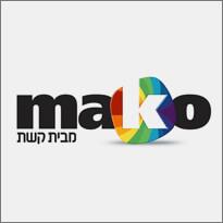 logoMako