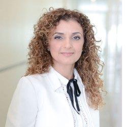 לימור בן – נון ושות׳ עו״ד