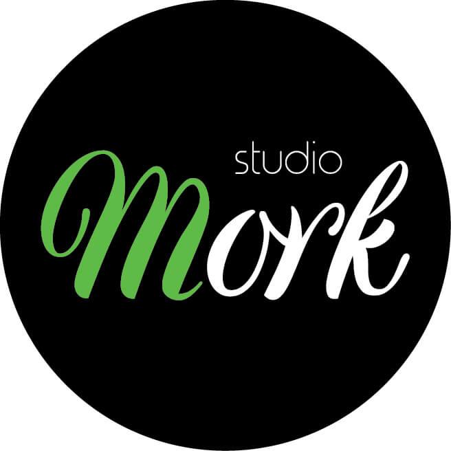 Studiomork