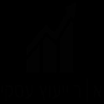 לוגו לאדי