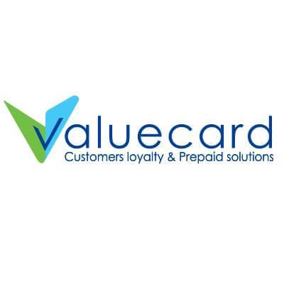 Valuecard – וליוקארד