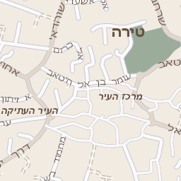 זכיינות בישראל