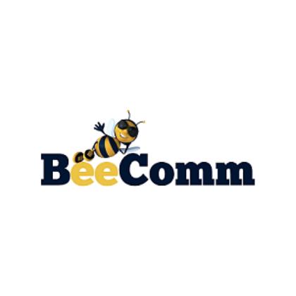 BeeComm
