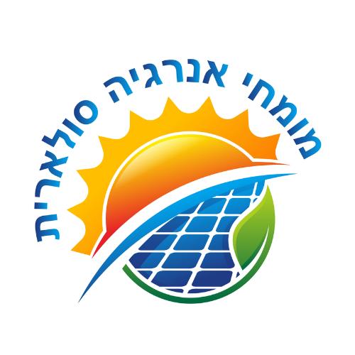 MES – מומחי אנרגיה סולארית