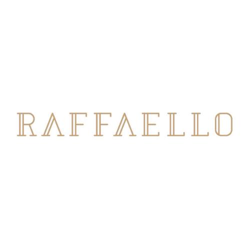 רפאלו – Raffaello